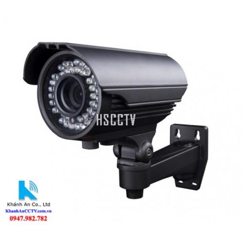 Camera huishi HS-7034L, đại lý, phân phối,mua bán, lắp đặt giá rẻ